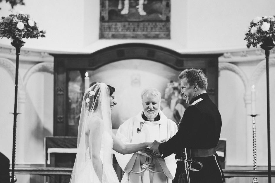 Wedding at Flushing-16