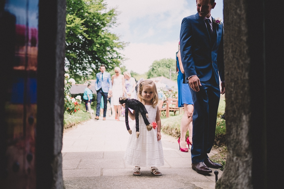 restronguet barton wedding photography photography-16