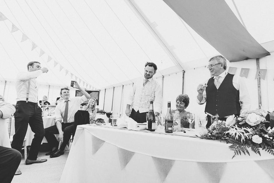 restronguet barton wedding photography photography-56