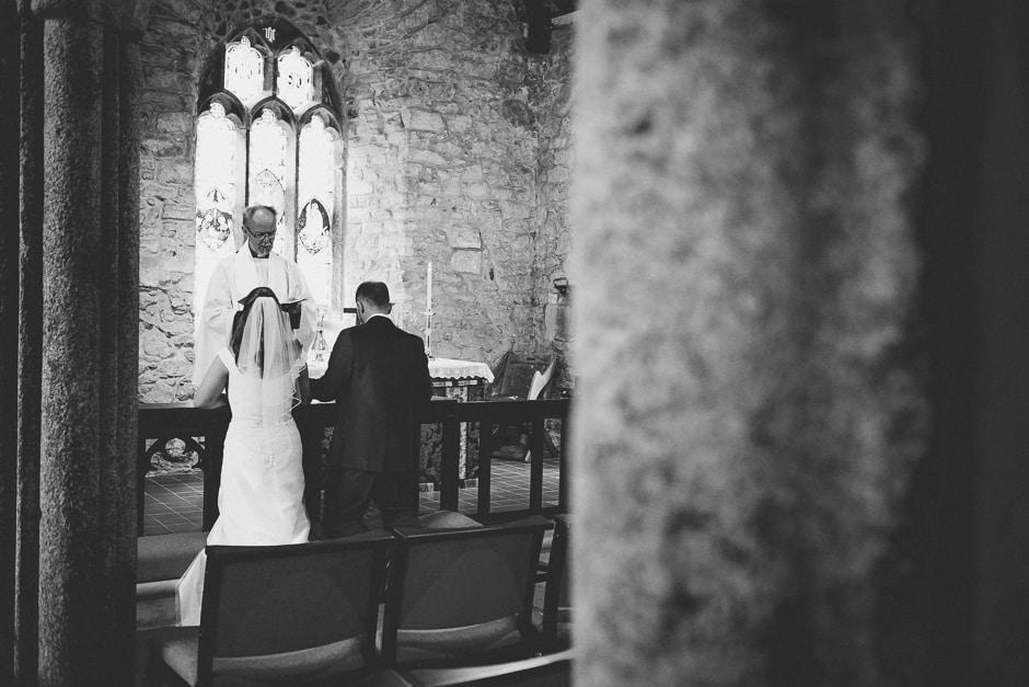 restronguet barton wedding photography photography-26