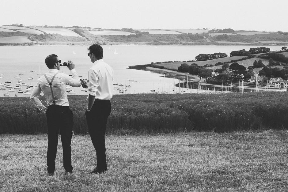 restronguet barton wedding photography photography-47