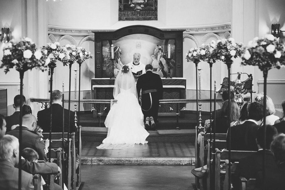Wedding at Flushing-17