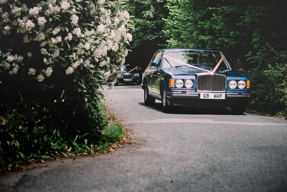 restronguet barton wedding photography photography-17