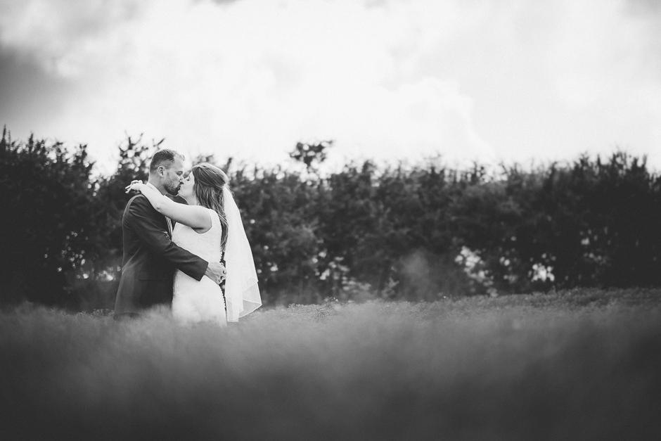 restronguet barton wedding photography photography-48