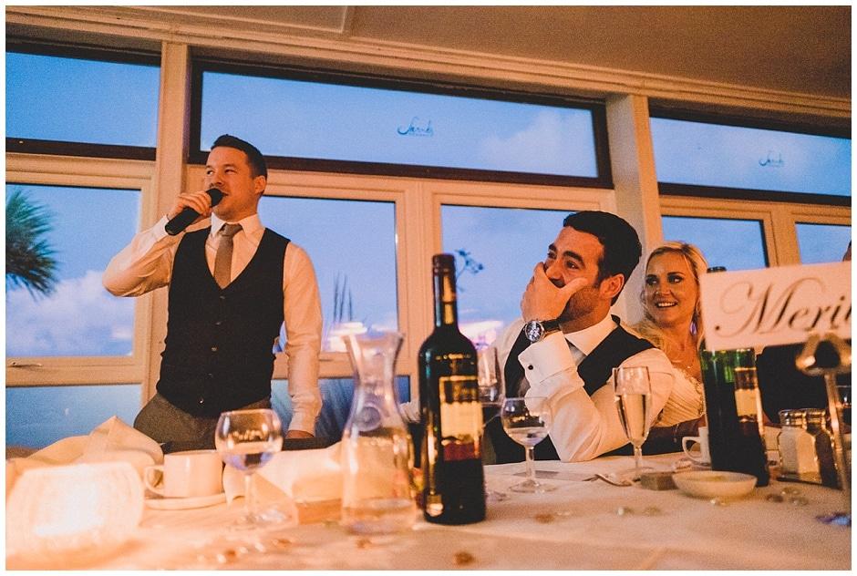 Newquay Wedding Photography-148