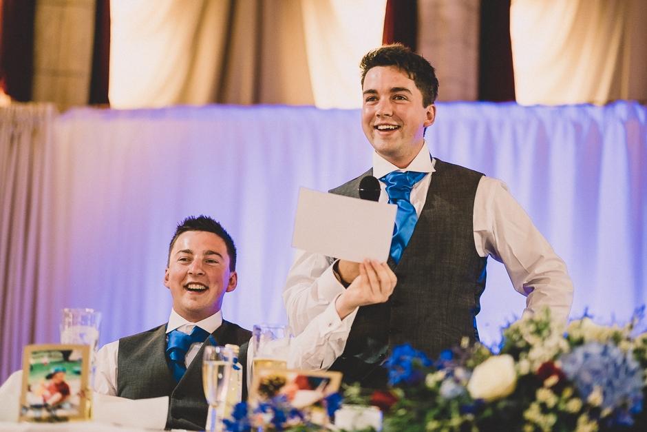 Alverton Manor Wedding-18
