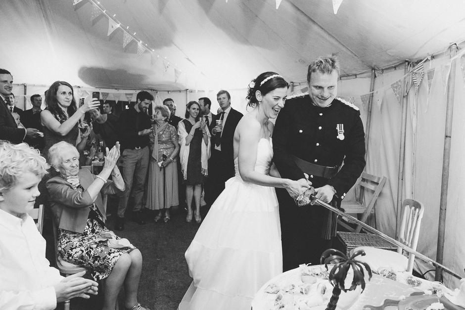 Wedding at Flushing-38