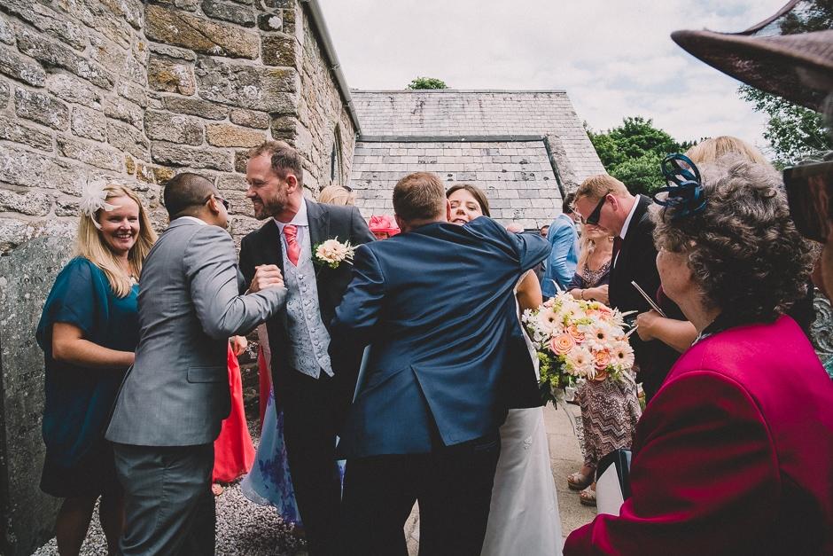 restronguet barton wedding photography photography-38