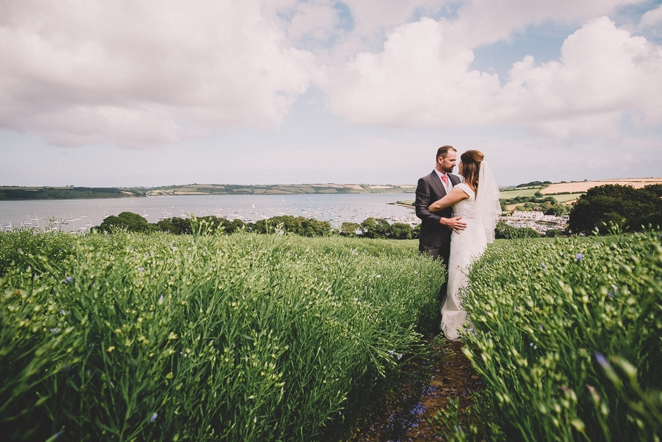 restronguet barton wedding photography photography-49