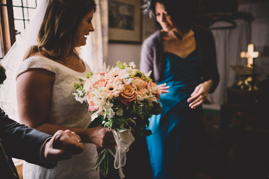 restronguet barton wedding photography photography-29