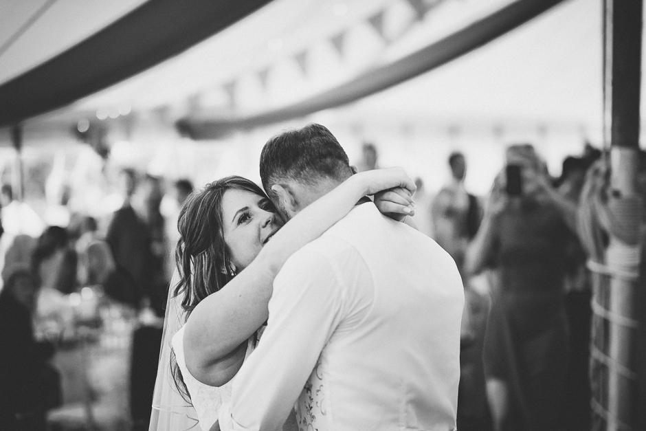 restronguet barton wedding photography photography-69