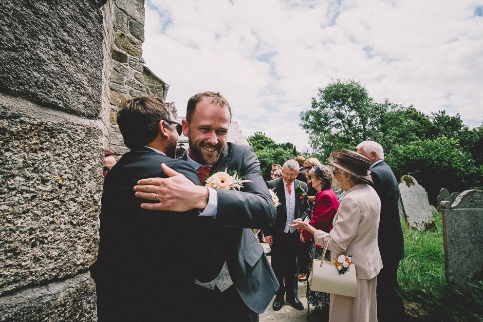 restronguet barton wedding photography photography-39